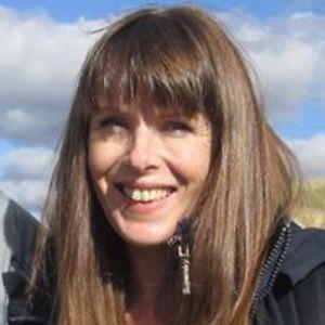 Carrie Henderson