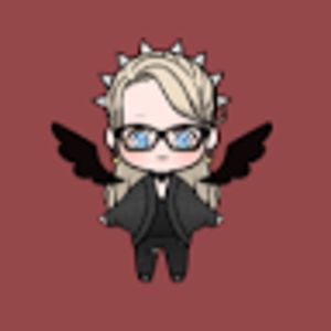 Angel Howard