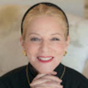 Lois Wisman