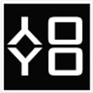 YOYO FASHION
