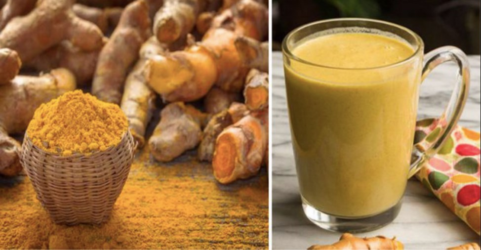 7,000 Studies Confirm Turmeric Can Change Your Life Here are 7 Amazing Ways to Use It