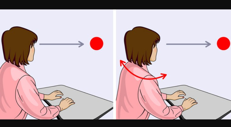 8 Effective Ways to Stop Feeling Headache Or Dizzy in Just 5 Minutes