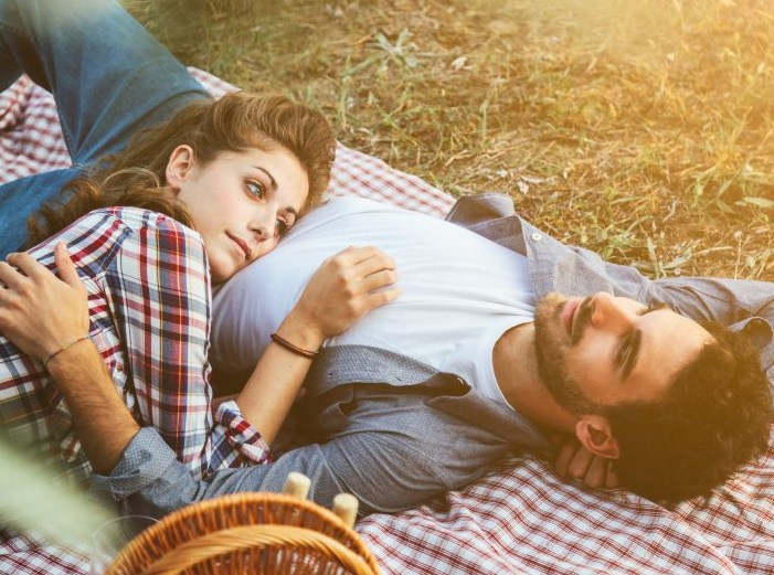 9 Signs You Subconsciously Want to End Your Relationship
