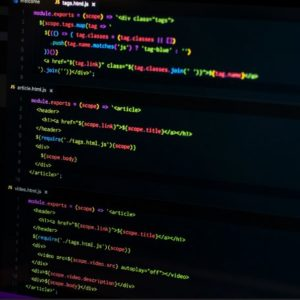 Visual Studio Code Extensions That Make Programming Even Easier