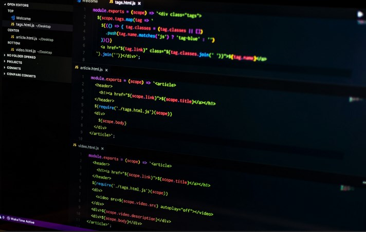 9 Visual Studio Code Extensions That Make Programming Even Easier