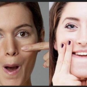 Step Workout That Removes Facial Fat and Fights Wrinkles