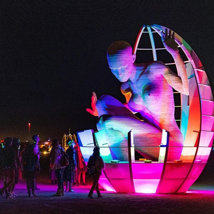 Burning-Man-2019-Photos