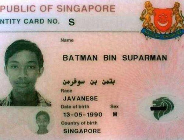 Batman-bin-Suparman-5d6cfbcc55c56.jpg