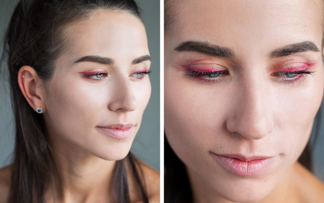 I have Tested 8 Crazy Beauty Life Hacks on Myself and Now I Know Which of Them Are Gems