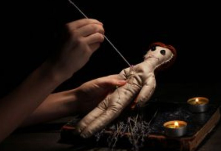 The Danger of Voodoo Science When Mind Attacks Body