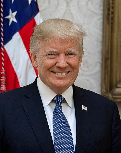 Trump-5d8b70e19dce3.jpg