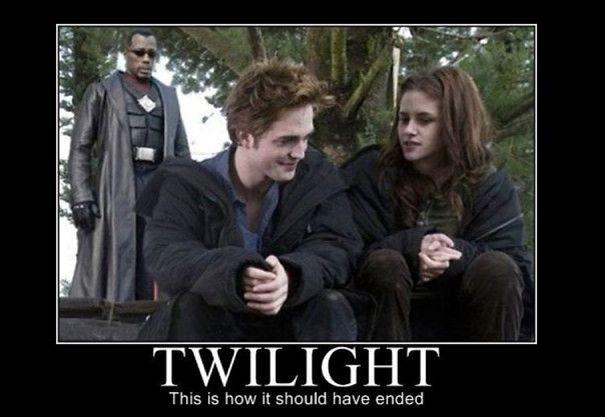 Twilight-blade-5d8679ae8b9c9.jpg