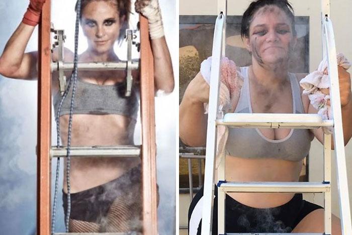 Homemade-Model-Fashion-Recreations-Renata-Neia