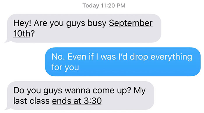 Woman Reaches Out To The Girl She Gave Up For Adoption 18