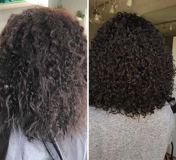 Curly-Hair-Jessica-Kiyomi