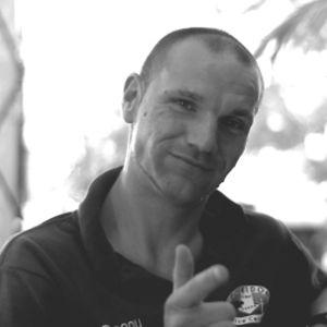 Daniel Sasse