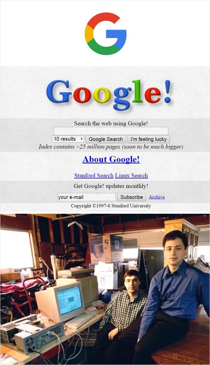 Motor de búsqueda (1998)