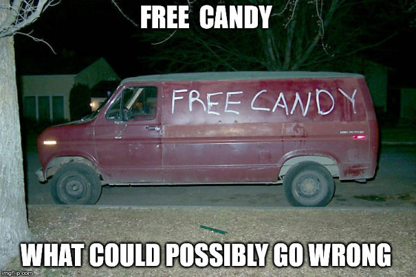 free-candy-van-5d800e7089e8a.jpg