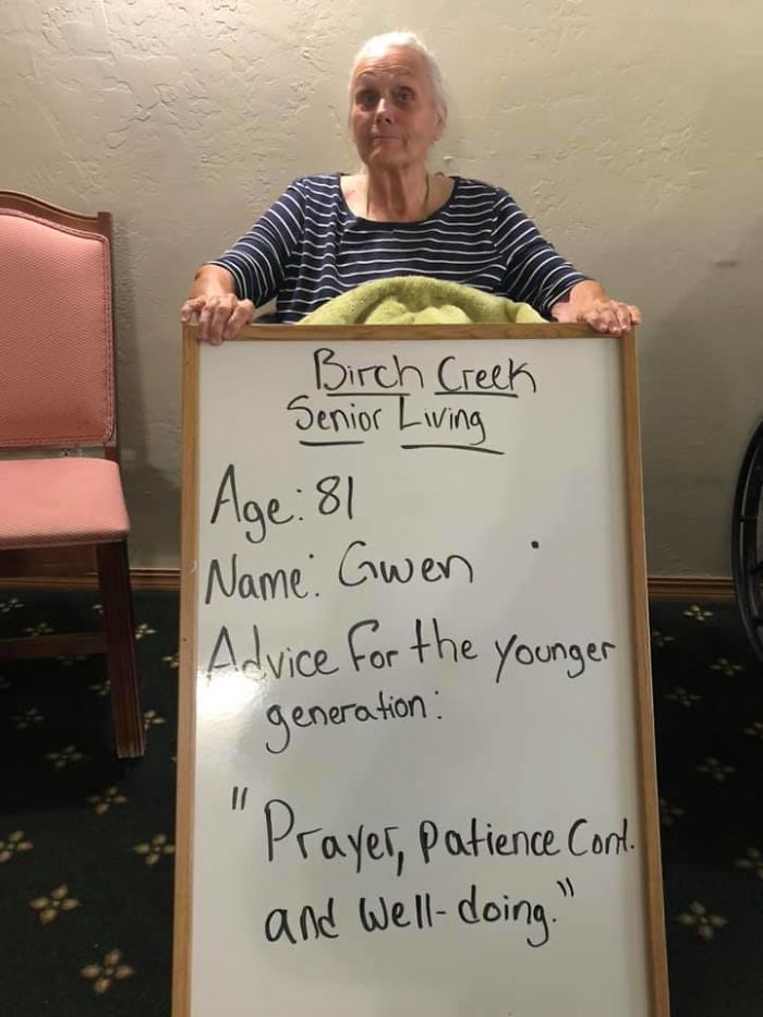 Birch Creek Senior Living