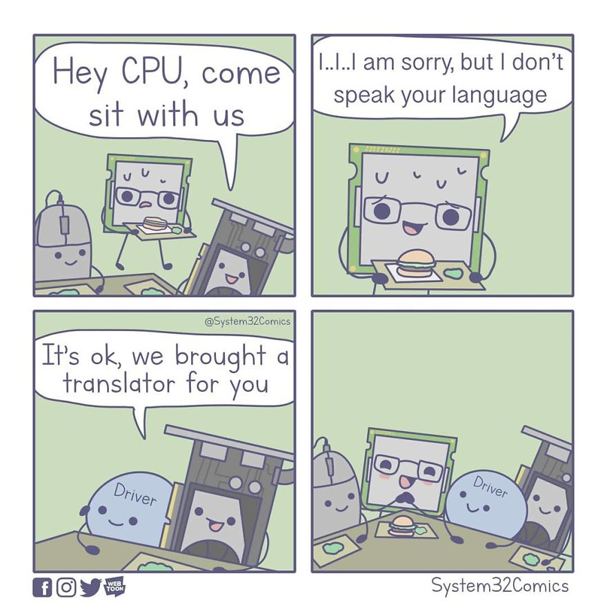 Funny-Technology-Comics-System32