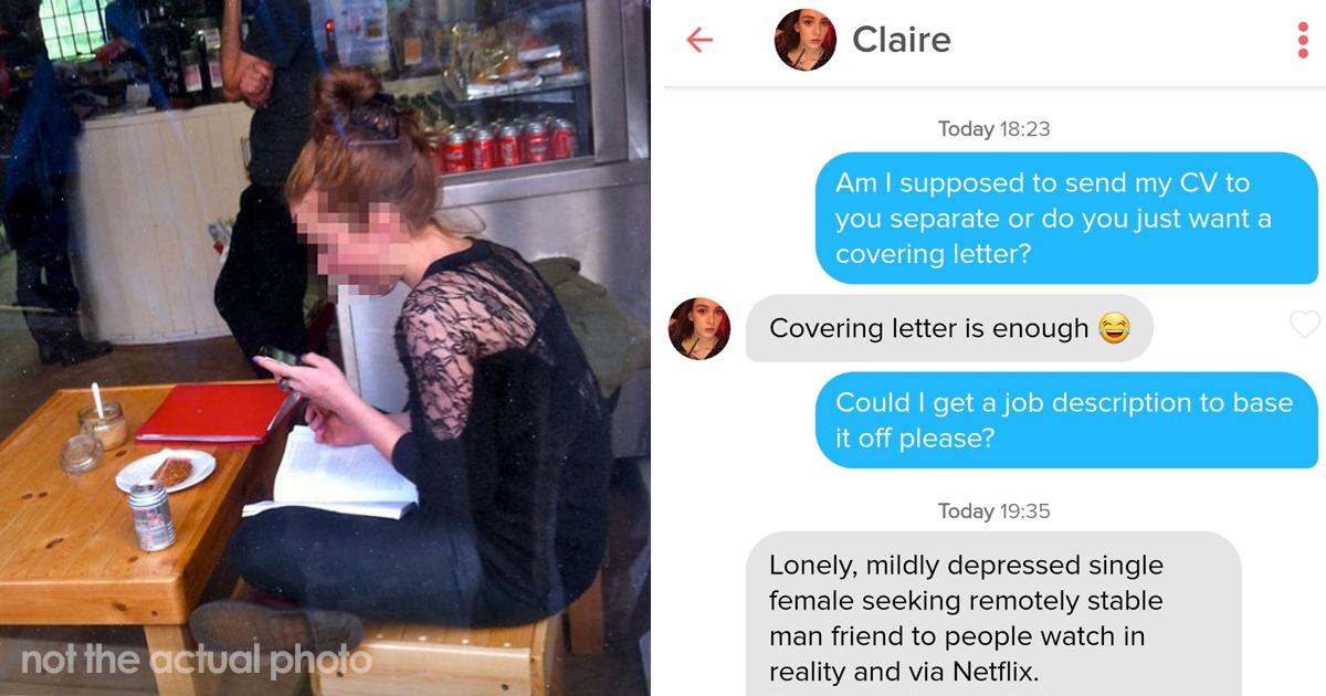 Can i get my ex girlfriend back quiz