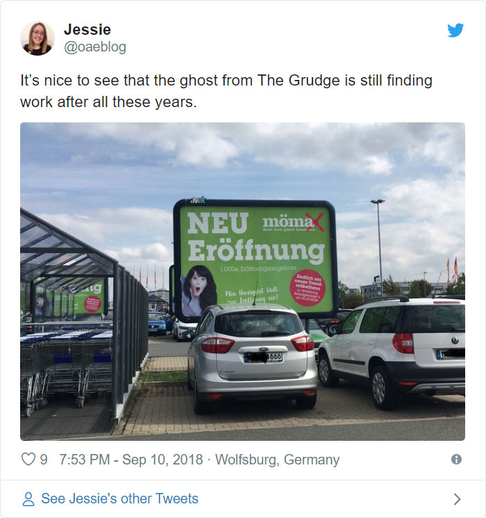 German-Funny-Things-Jessie-Meier