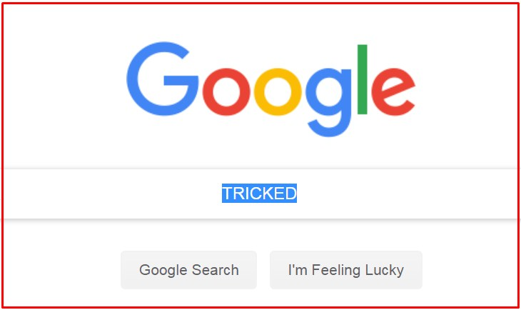 10 Tricks to Search Google for Information That 96% of People Don't Know About