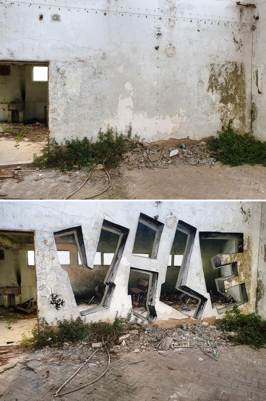 graffiti-artist-transparent-wall-art-vil