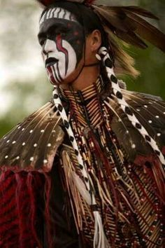 native-war-paint-5d8fbf1c8c07d.jpg
