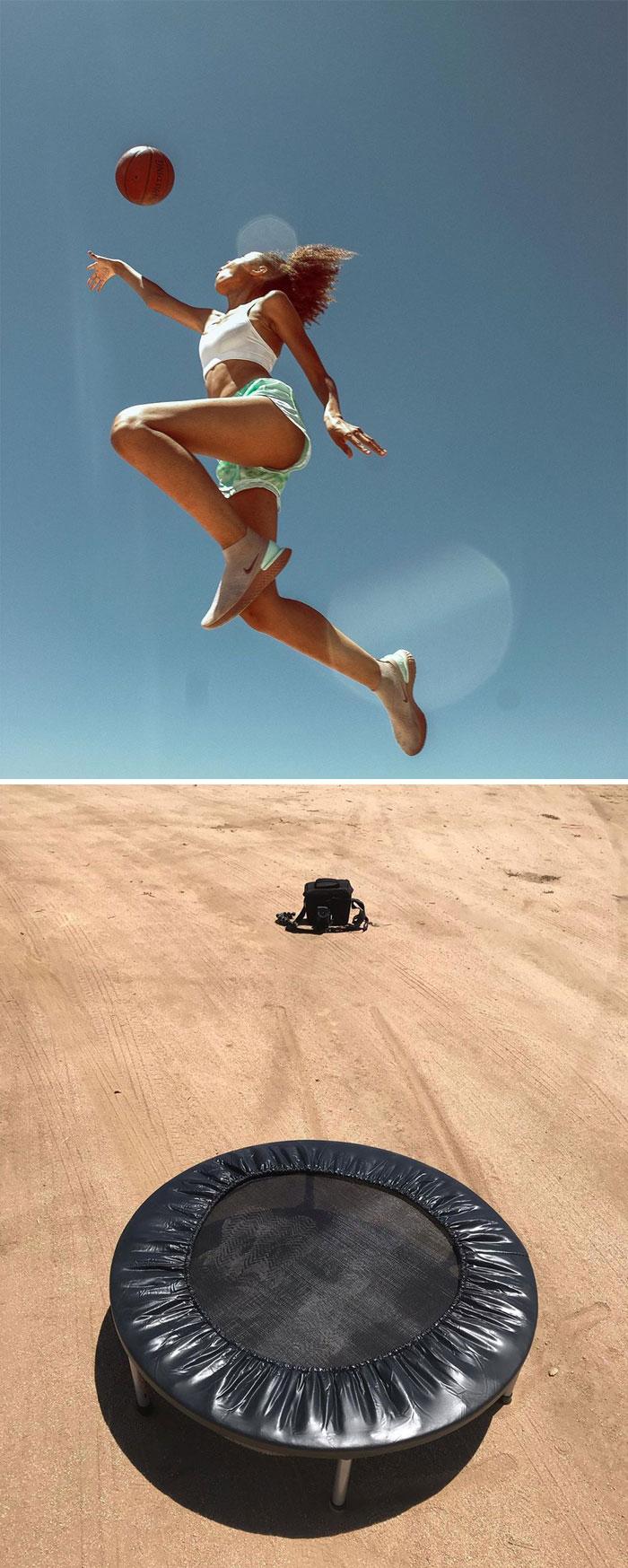 Photo-Shoot-Behind-The-Scenes-Kimberly-Douglas