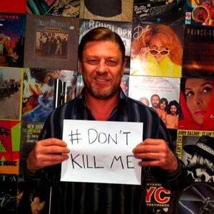 After Being Killed 23 Times Sean Bean Refuses To Die On Screen Again By Rejecting Some Roles