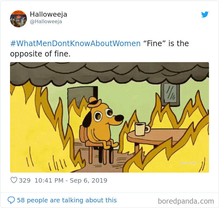 Things-Men-Dont-Know-About-Women