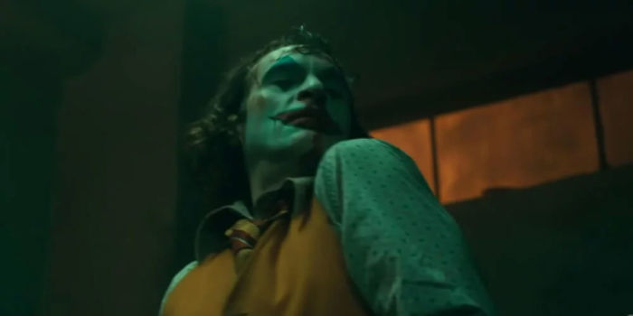 Pornhub Reveals That There Have Been 741,000 Searches For 'Joker' Since The Movie's Release At The Start Of October 2019