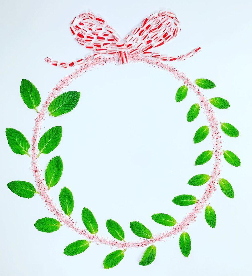 Merry Christmint