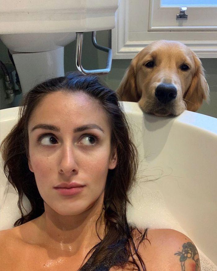 Pet-Dog-Funny-Photography-Soulmates-Hugo-Huxley-Ursula-Aitchinson