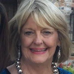 Patti McConnell