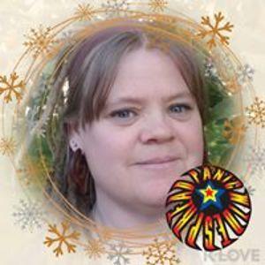 Jen Correll