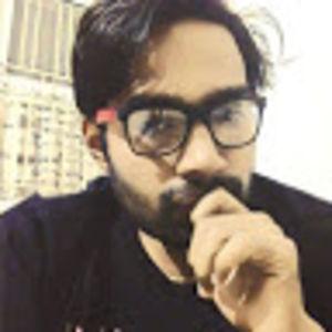 Chemlit. Kamil Ravi P. D.