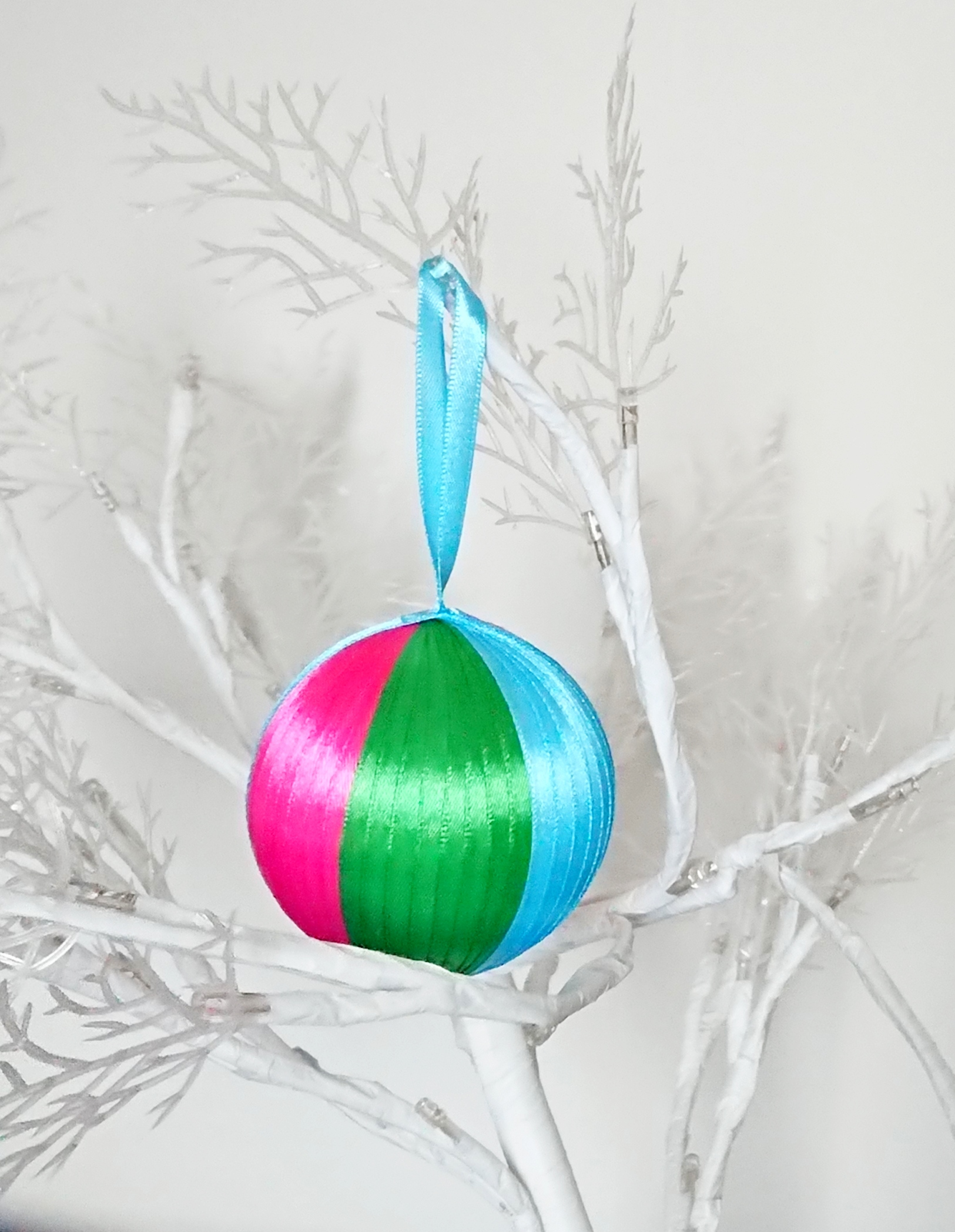 Polysexual Home And Office Hanging Ornament