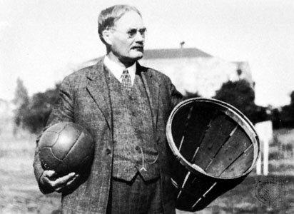 James-Naismith-ball-peach-basket-basketball-equipment1-5d95d7fb3d189.jpg