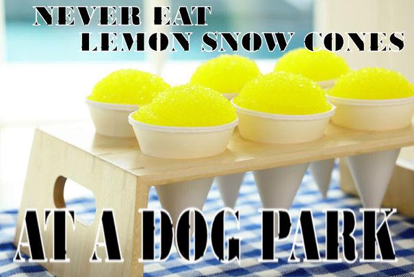 Lemon-snow-cones-5dae63cb63943.jpg