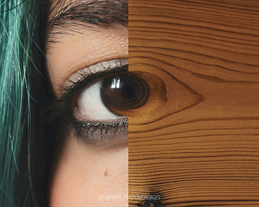 Mahogan-Eye