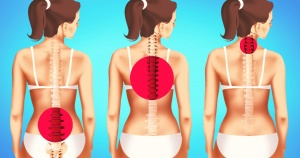 One-Minute Stretching Exercises to Help Reduce Back Pain