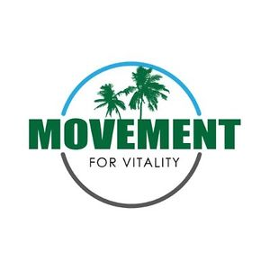 Movement For Vitality