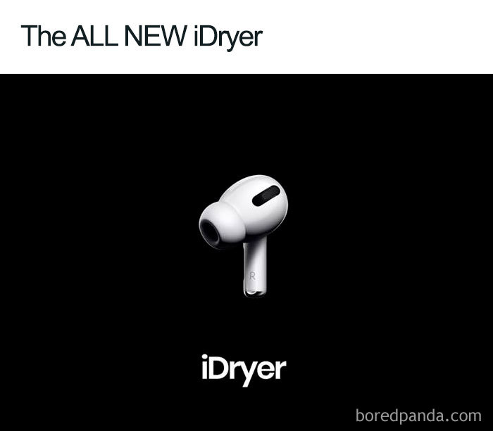Funny-Apple-AirPods-Pro-Memes