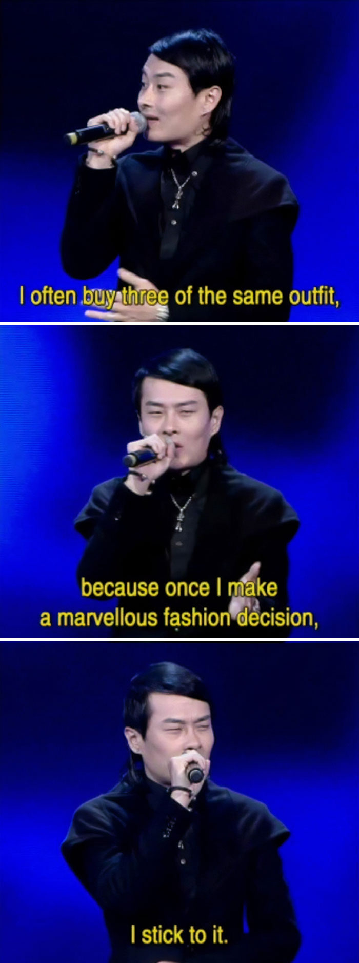 Chinese-Dating-Show-Hilarious-Moments-If-You-Are-The-One