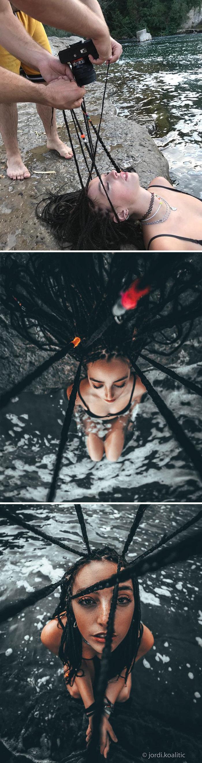 Creative-Photography-Tips-Tricks-Jordi-Puig