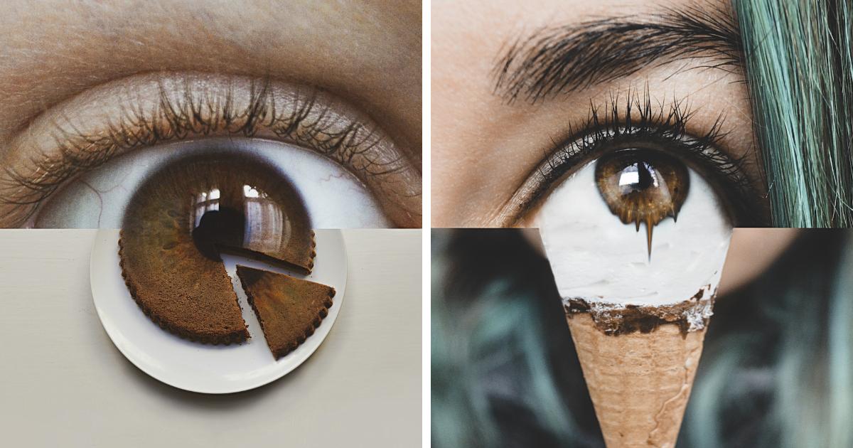 I Turn The Ordinary Into Extraordinary With Digital Art (28 New Pics)