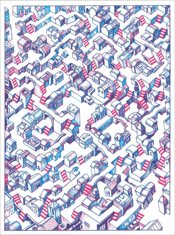 Fascinating-Mazes-Sean-Jackson