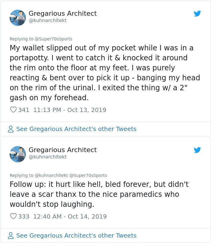Dumb-Injuries-Tweets